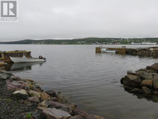 Photo 35: 12 Smiths Road in New Harbour: Recreational for sale : MLS®# 1228884