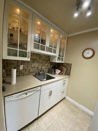 """Photo 6: 311 11816 88 Avenue in Delta: Annieville Condo for sale in """"SUNGOD VILLA"""" (N. Delta)  : MLS®# R2535497"""