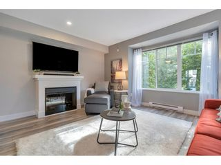 """Photo 5: 37 20038 70 Avenue in Langley: Willoughby Heights Townhouse for sale in """"Daybreak"""" : MLS®# R2616047"""