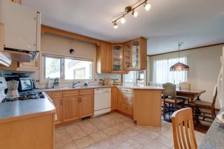 Photo 10: 8008 33 Avenue NW in Calgary: Bowness Detached for sale : MLS®# A1128426