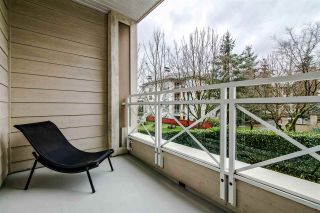 "Photo 14: 312 3625 WINDCREST Drive in North Vancouver: Roche Point Condo for sale in ""Windsong @ Raven Woods"" : MLS®# R2350917"