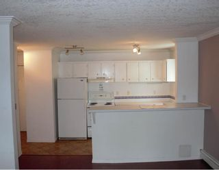 Photo 3: 4 2512 15 Street SW in Calgary: Bankview Apartment for sale : MLS®# A1118357