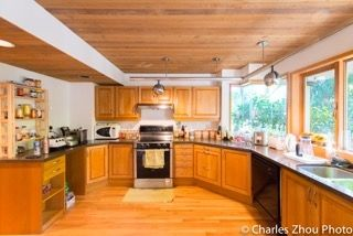 """Photo 6: 4537 W 16TH Avenue in Vancouver: Point Grey House for sale in """"POINT GREY"""" (Vancouver West)  : MLS®# R2000823"""