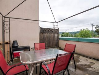 """Photo 6: 14 3200 WESTWOOD Street in Port Coquitlam: Central Pt Coquitlam Condo for sale in """"Hidden Hills"""" : MLS®# R2585501"""
