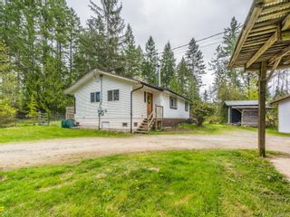 Photo 6: 1164 Pratt Rd in Coombs: PQ Errington/Coombs/Hilliers House for sale (Parksville/Qualicum)  : MLS®# 874584