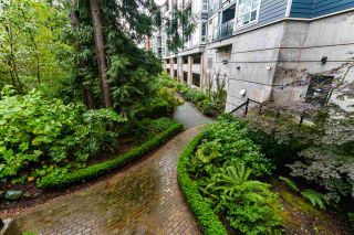 "Photo 28: 2 2238 WHATCOM Road in Abbotsford: Abbotsford East Condo for sale in ""WaterLeaf"" : MLS®# R2502542"