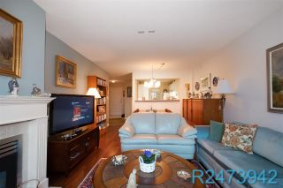 """Photo 7: 708 12148 224 Street in Maple Ridge: East Central Condo for sale in """"Panorama"""" : MLS®# R2473942"""