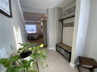 Photo 3: 5111 55 Street: Bon Accord House for sale : MLS®# E4227822