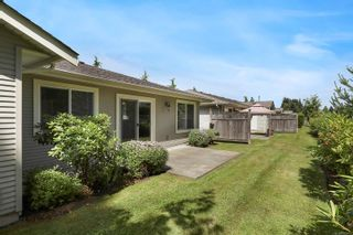 Photo 16: 8 1050 8th St in : CV Courtenay City Row/Townhouse for sale (Comox Valley)  : MLS®# 879819