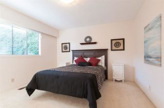 Photo 12: 558 YALE Road in Port Moody: College Park PM House for sale : MLS®# R2587942