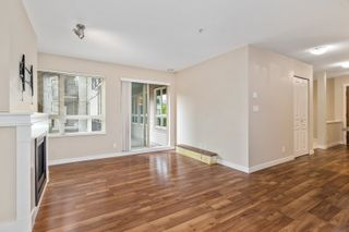 """Photo 13: 210 3105 LINCOLN Avenue in Coquitlam: New Horizons Condo for sale in """"LARKIN HOUSE"""" : MLS®# R2617801"""