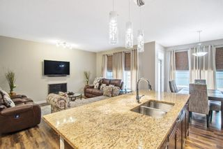 Photo 15: 156 Redstone Heights NE in Calgary: Redstone Detached for sale : MLS®# A1066534