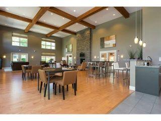 """Photo 5: 322 15918 26 Avenue in Surrey: Grandview Surrey Condo for sale in """"the morgan"""" (South Surrey White Rock)  : MLS®# R2195669"""