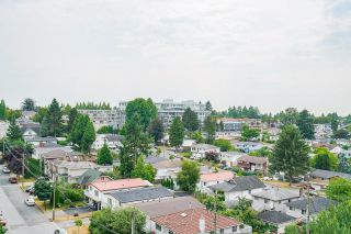 Photo 23: 1002 5470 ORMIDALE STREET in Vancouver: Collingwood VE Condo for sale (Vancouver East)  : MLS®# R2606522
