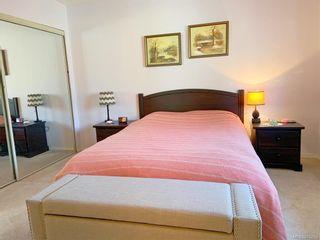 Photo 13: 5821 Brigantine Dr in : Na North Nanaimo House for sale (Nanaimo)  : MLS®# 875205