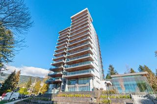"Main Photo: 1101 2289 BELLEVUE Avenue in Vancouver: Dundarave Condo for sale in ""BELLEVUE"" (West Vancouver)  : MLS®# R2536020"
