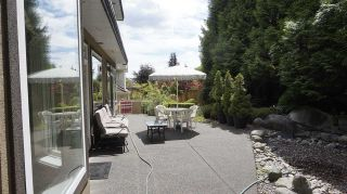 """Photo 18: 1718 HAMPTON Drive in Coquitlam: Westwood Plateau House for sale in """"HAMPTON ON THE GREEN"""" : MLS®# R2213904"""