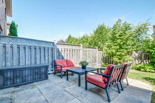 Photo 32: 2135 Redstone Crescent in Oakville: West Oak Trails House (2-Storey) for sale : MLS®# W4237112