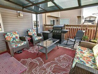 Photo 21: 17812 75 Street in Edmonton: Zone 28 House for sale : MLS®# E4246785