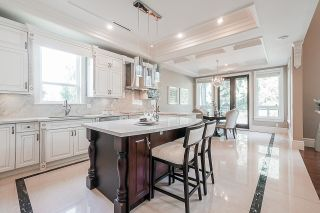 Photo 11: 2966 161A Street in Surrey: Grandview Surrey House for sale (South Surrey White Rock)  : MLS®# R2599780