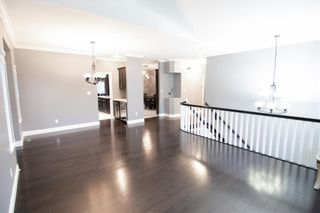 Photo 12: 2707 227A Street in Maple Ridge: East Central House for sale : MLS®# R2521886