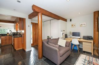 Photo 6: 1763 DEEP COVE Road in North Vancouver: Deep Cove House for sale : MLS®# R2508278