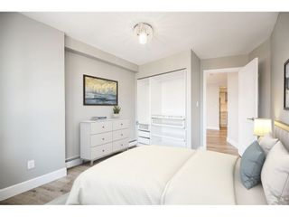 """Photo 11: 3E 199 DRAKE Street in Vancouver: Yaletown Condo for sale in """"CONCORDIA 1"""" (Vancouver West)  : MLS®# R2610392"""