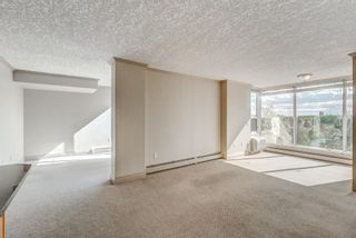 Photo 18: 704 4554 Valiant Drive NW in Calgary: Varsity Apartment for sale : MLS®# A1148639
