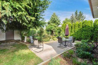 Photo 30: 10 Pheasant Court: Orangeville House (Bungalow-Raised) for sale : MLS®# W5354287