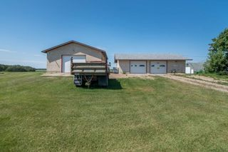 Photo 14: 51318 RANGE ROAD 210 A: Rural Strathcona County Rural Land/Vacant Lot for sale : MLS®# E4208934
