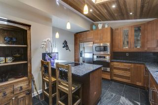 Photo 8: 622 W 23RD Street in North Vancouver: Hamilton House for sale : MLS®# R2357840