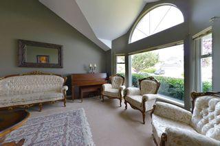 Photo 17: 2344 KENSINGTON CRESCENT: House for sale : MLS®# V1136861