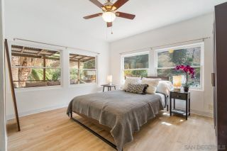 Photo 20: BONITA House for sale : 5 bedrooms : 4101 Sweetwater Rd