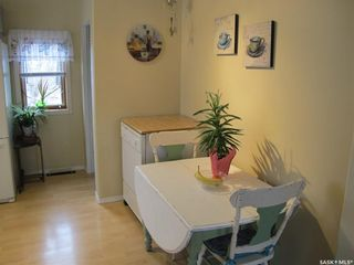 Photo 20: 714 Carbon Avenue in Bienfait: Residential for sale : MLS®# SK851048