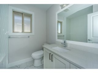 Photo 16: 36044 EMILY CARR Green in Abbotsford: Abbotsford East House for sale : MLS®# R2223453
