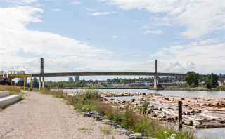 """Photo 10: 402 10177 RIVER Drive in Richmond: Bridgeport RI Condo for sale in """"PARC RIVIERA - MONACO"""" : MLS®# R2138235"""