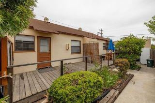 Photo 30: Property for sale: 5126 Bayard Street in San Diego