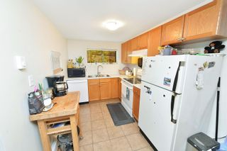Photo 23: 6778 Central Saanich Rd in : CS Keating House for sale (Central Saanich)  : MLS®# 876042