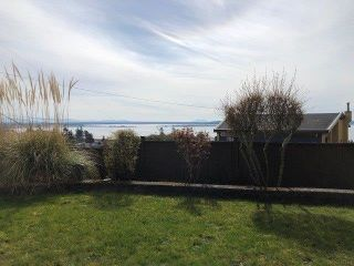 Photo 13: 15596 SEMIAHMOO AVENUE: White Rock House for sale (South Surrey White Rock)  : MLS®# R2554666