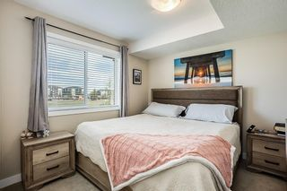 Photo 9: 4101 2781 Chinook Winds Drive SW: Airdrie Row/Townhouse for sale : MLS®# A1122358