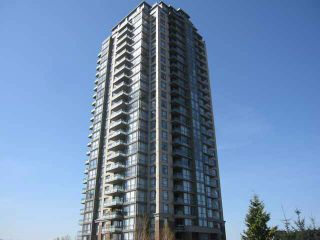 """Photo 12: PH3 4888 BRENTWOOD Drive in Burnaby: Brentwood Park Condo for sale in """"FITZGERALD"""" (Burnaby North)  : MLS®# V1076480"""