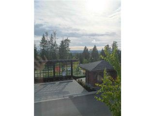 "Photo 2: 76 1320 RILEY Street in Coquitlam: Burke Mountain Townhouse for sale in ""RILEY"" : MLS®# R2057266"
