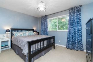 Photo 24: 4415 203 Street in Langley: Langley City House for sale : MLS®# R2458333