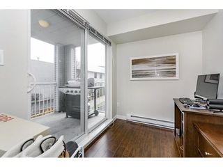 """Photo 13: 310 3148 ST JOHNS Street in Port Moody: Port Moody Centre Condo for sale in """"SONRISA"""" : MLS®# R2239731"""
