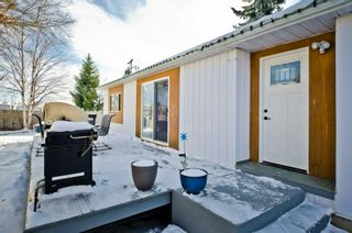 Photo 4: 231 BRENTWOOD Drive: Strathmore Detached for sale : MLS®# A1050439