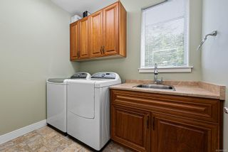 Photo 31: 599 Birch St in : CR Campbell River Central House for sale (Campbell River)  : MLS®# 876482