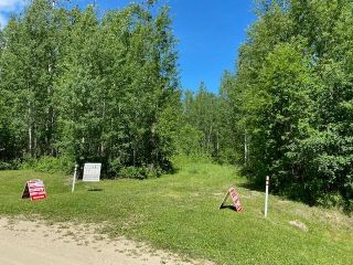 Photo 2: 12 VILLAGE CREEK Estates: Rural Wetaskiwin County Rural Land/Vacant Lot for sale : MLS®# E4236880