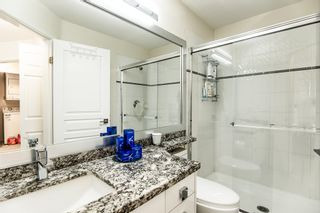 Photo 13: 20 6950 120 STREET in Surrey: West Newton Townhouse for sale : MLS®# R2367088