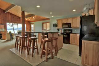 Photo 19: 46 667 Waverly Park Frontage Road in : Sorrento Recreational for sale (South Shuswap)  : MLS®# 10228217
