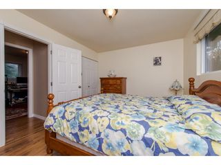 Photo 10: 35151 SKEENA Avenue in Abbotsford: Abbotsford East House for sale : MLS®# R2115388